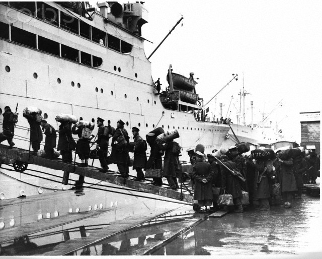 "Картинки по запросу ""спуск британского флага  1948"""